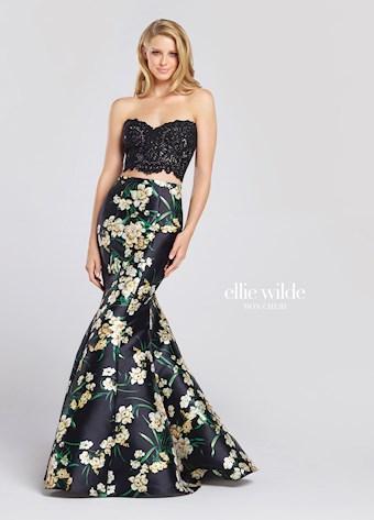 Ellie Wilde Style #EW117089
