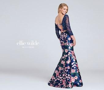 Ellie Wilde EW117090