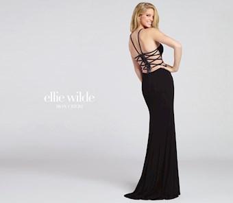 Ellie Wilde Style #EW117107