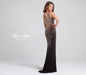 Ellie Wilde EW117111