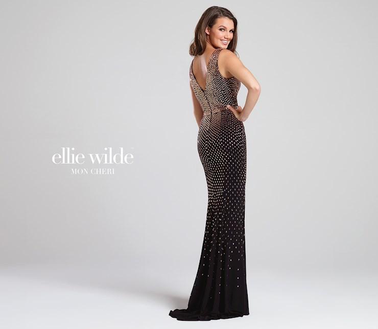 Ellie Wilde Style #EW117111