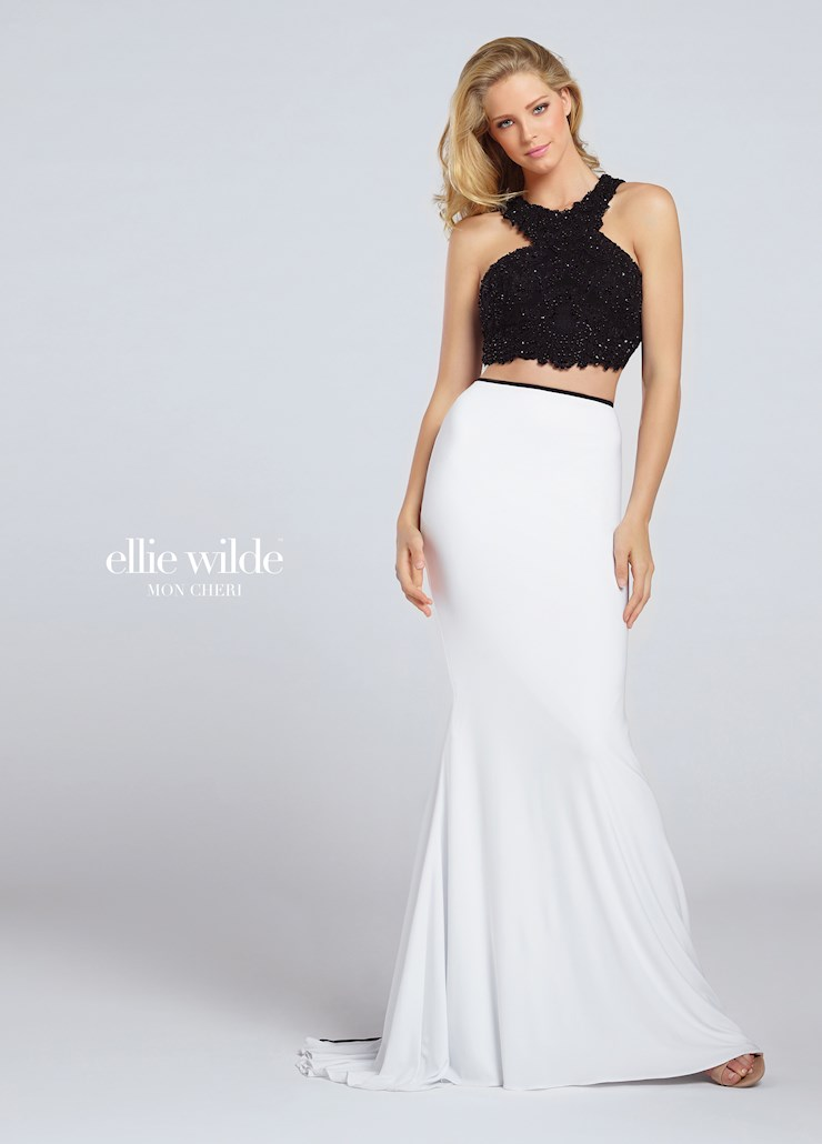 Ellie Wilde EW117128