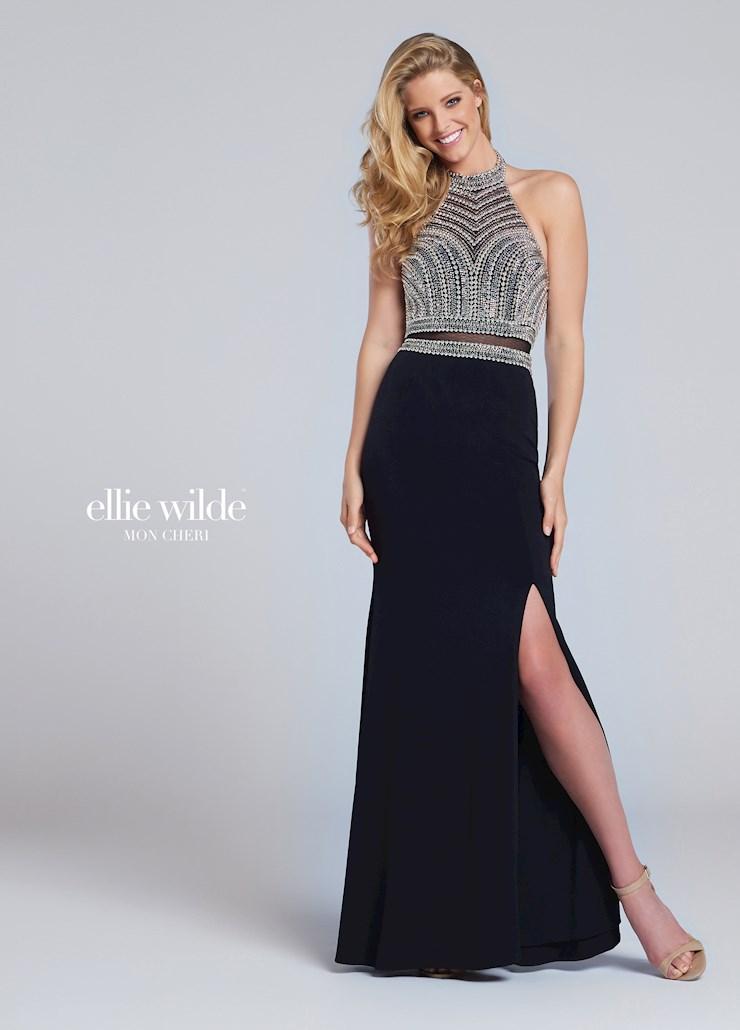 Ellie Wilde EW117129