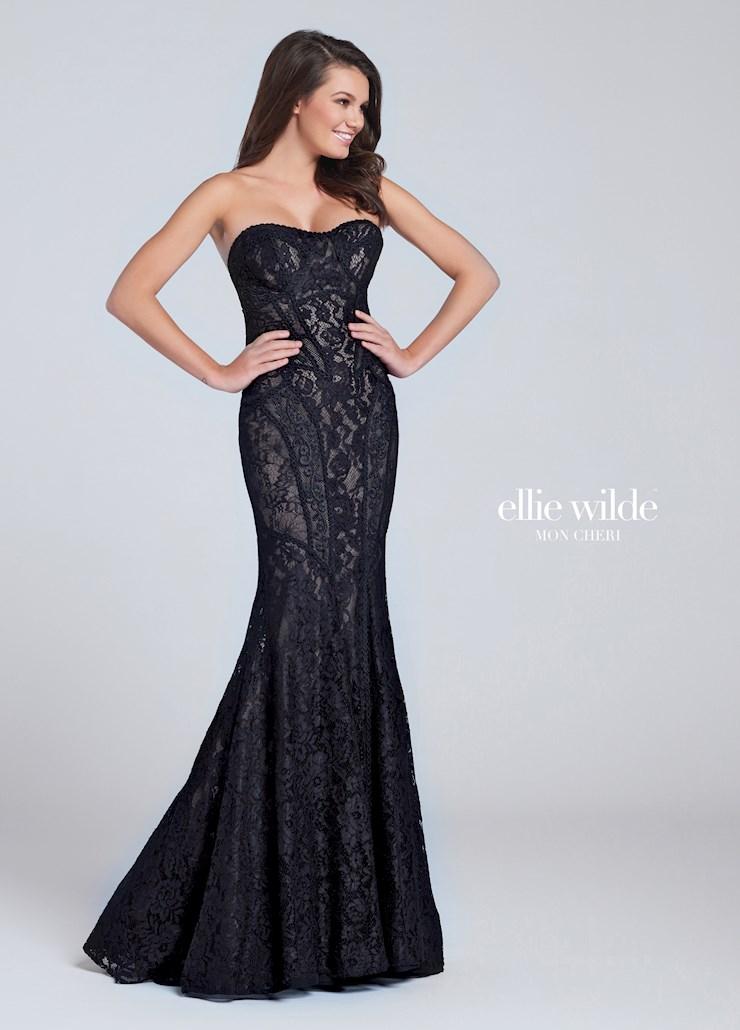 Ellie Wilde EW117130