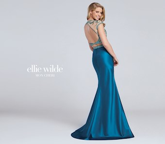 Ellie Wilde EW117133