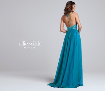 Ellie Wilde EW117137