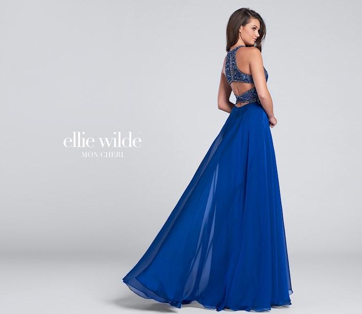Ellie Wilde Style #EW117145