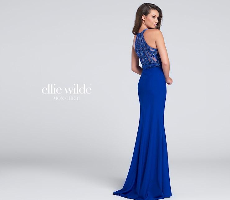 Ellie Wilde Style #EW117146