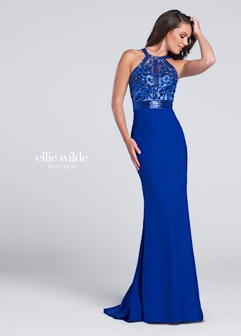 Ellie Wilde EW117146