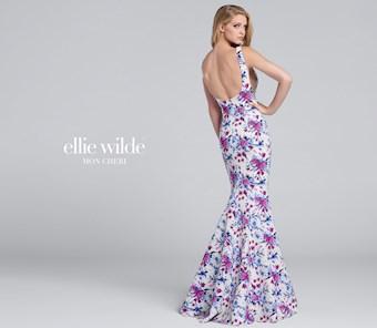 Ellie Wilde EW117150