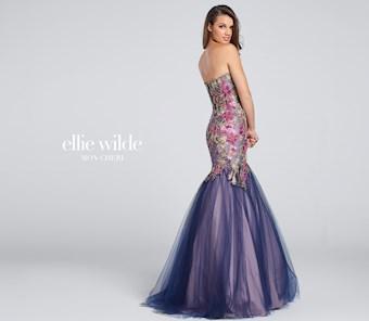 Ellie Wilde EW117152
