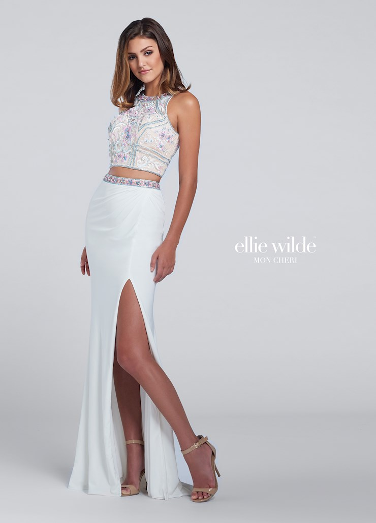 Ellie Wilde Style #EW117160