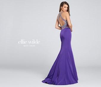 Ellie Wilde EW117165