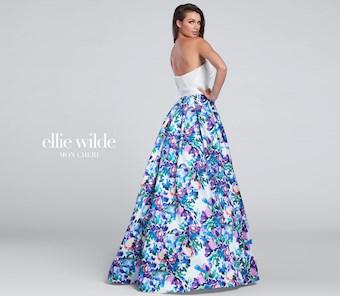 Ellie Wilde EW117170