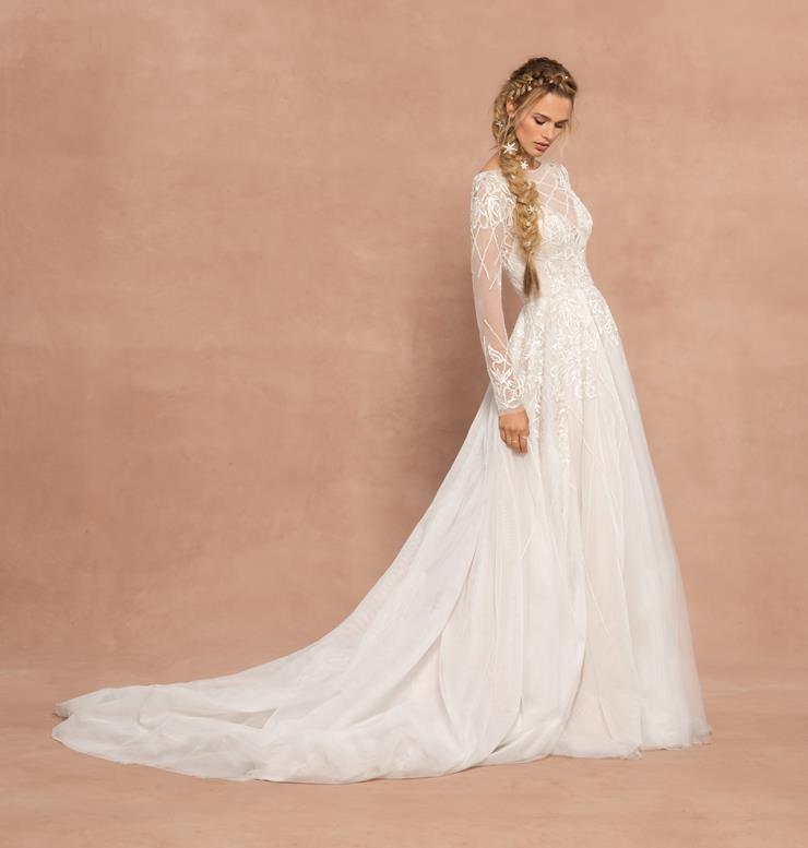 Hayley Paige Style #Fleetwood
