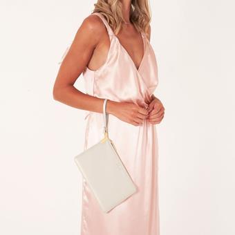 Katie Loxton Style #klb790