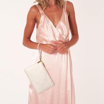Katie Loxton Style #klb791