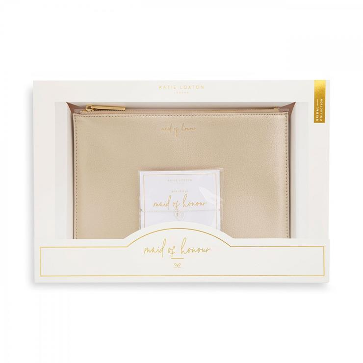 Katie Loxton Style #klm002 Image