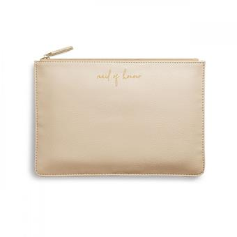 Katie Loxton Style #klm002