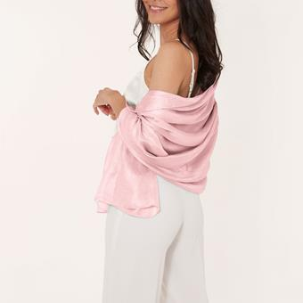 Katie Loxton Style #kls211