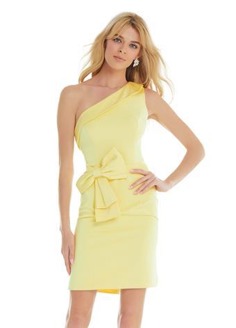 Ashley Lauren Style #4229