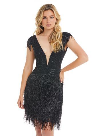 Ashley Lauren Style #4304