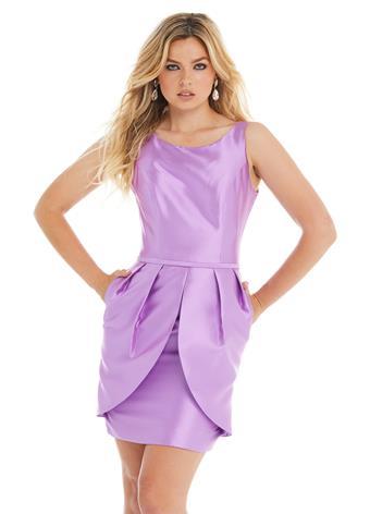 Ashley Lauren Style #4326