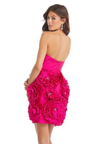 Ashley Lauren Style #4361