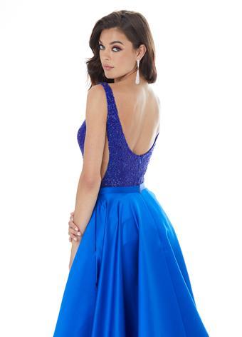 Ashley Lauren Style #4420