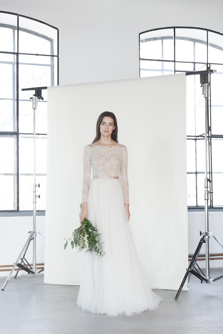 Divine Atelier Nuria Image
