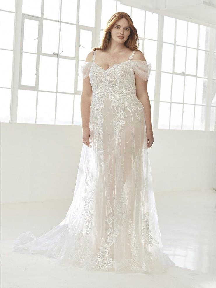 Pronovias Hunter  Image