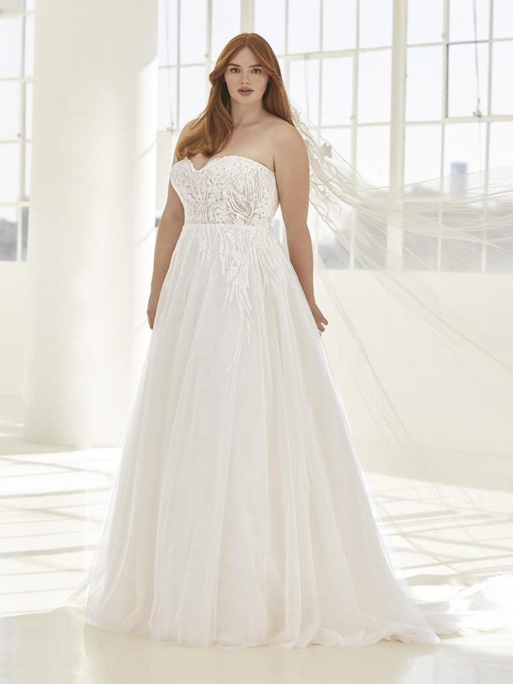 Pronovias Parrish  Image