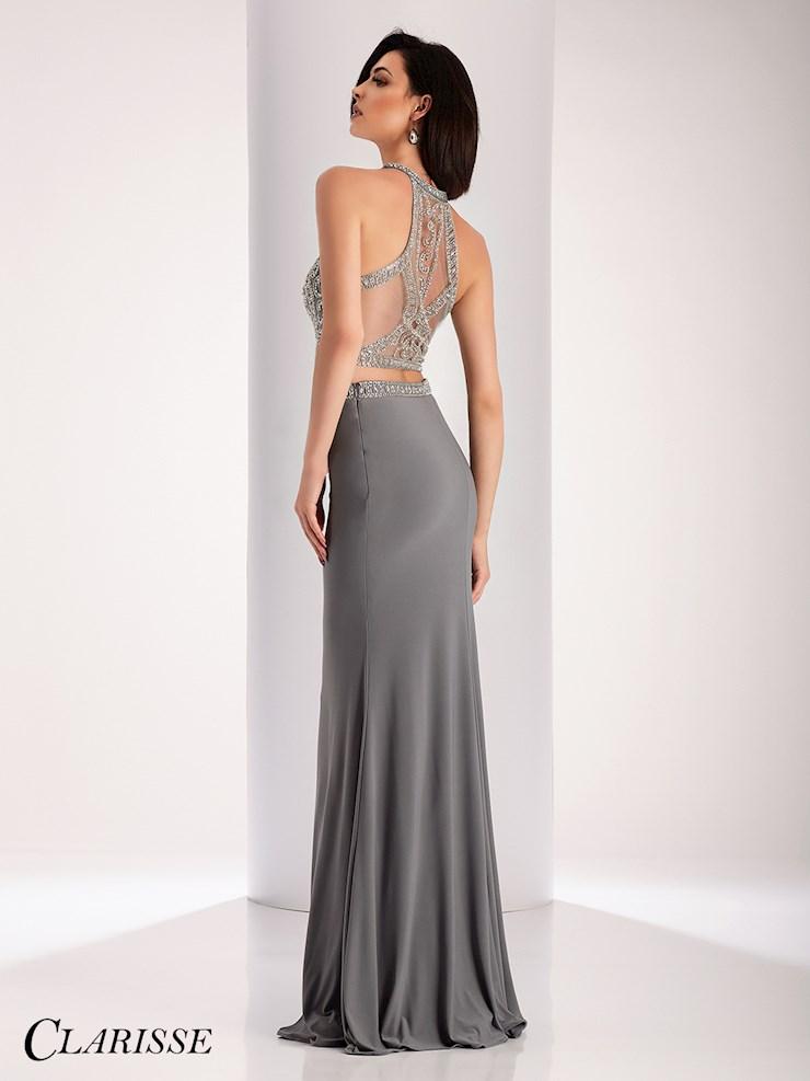 Clarisse Style #3006
