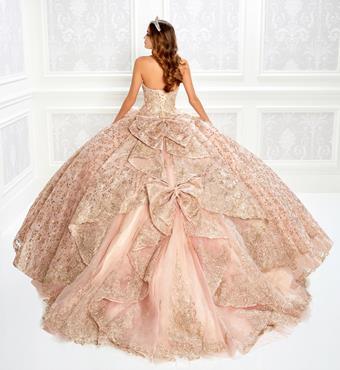 Princesa by Ariana Vara Style No. PR22022