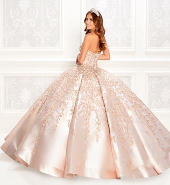 Princesa by Ariana Vara Style No. PR22024