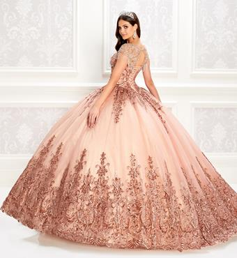 Princesa by Ariana Vara Style No. PR22026