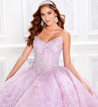 Princesa by Ariana Vara Style No. PR22028