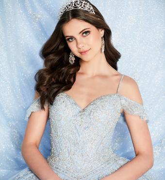 Princesa by Ariana Vara Style #PR22032