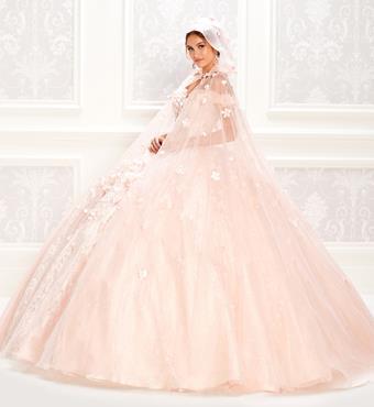 Princesa by Ariana Vara Style #PR22036NL