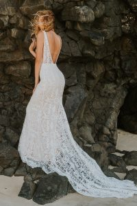 Goddess By Nature Style #LAINEY