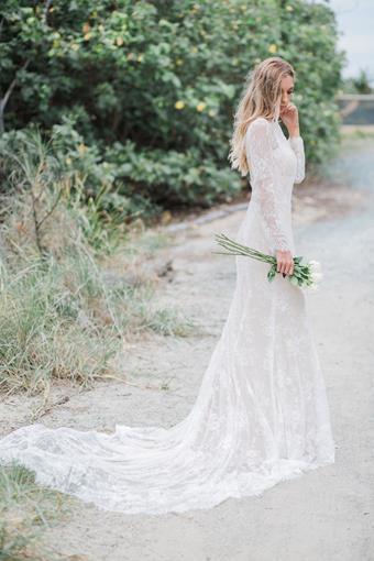 Goddess By Nature Style #SELENA