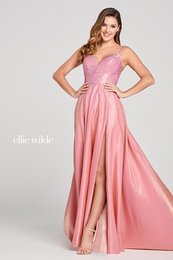 Ellie Wilde Style #EW121001