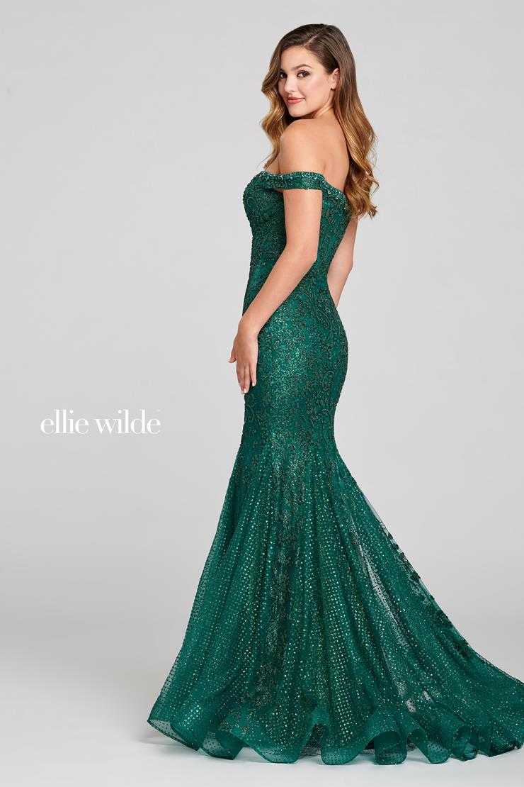 Ellie Wilde Style #EW121014