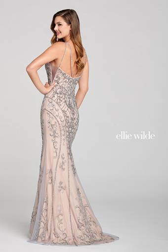 Ellie Wilde Style #EW121020
