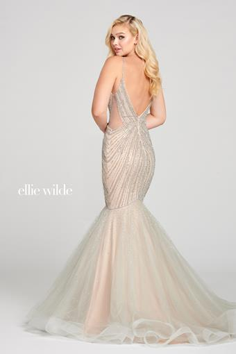 Ellie Wilde Style #EW121022