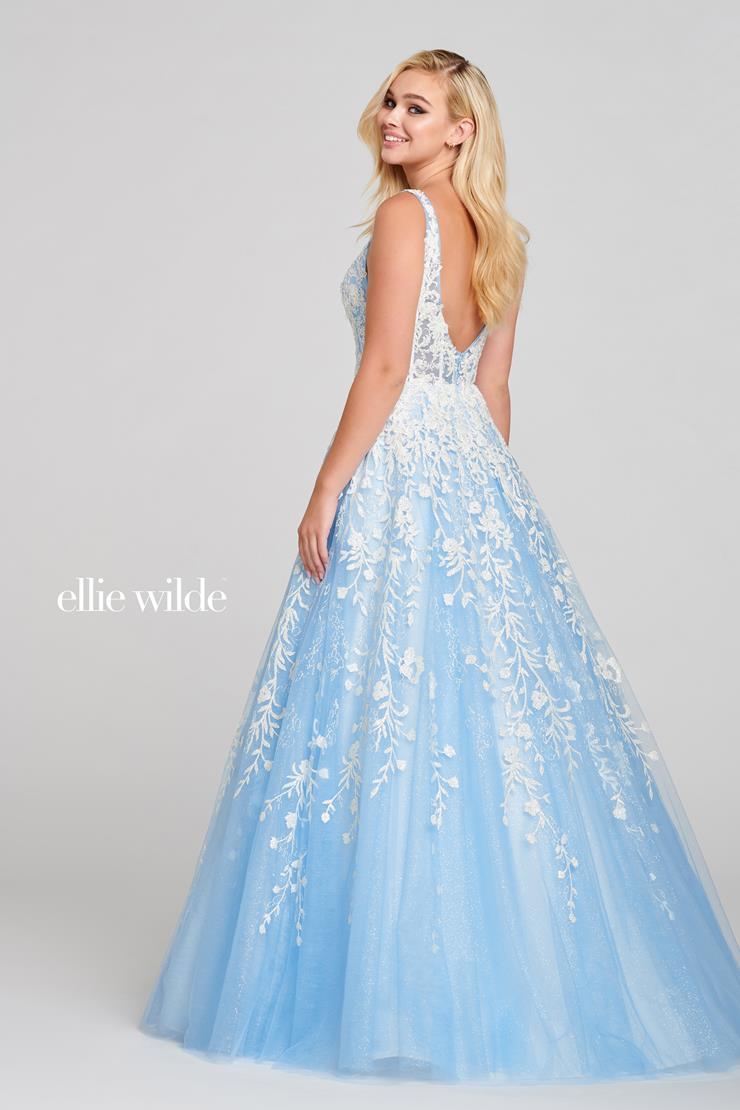 Ellie Wilde Style #EW121028