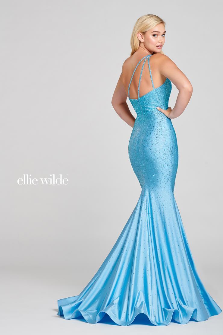 Ellie Wilde Style #EW121041