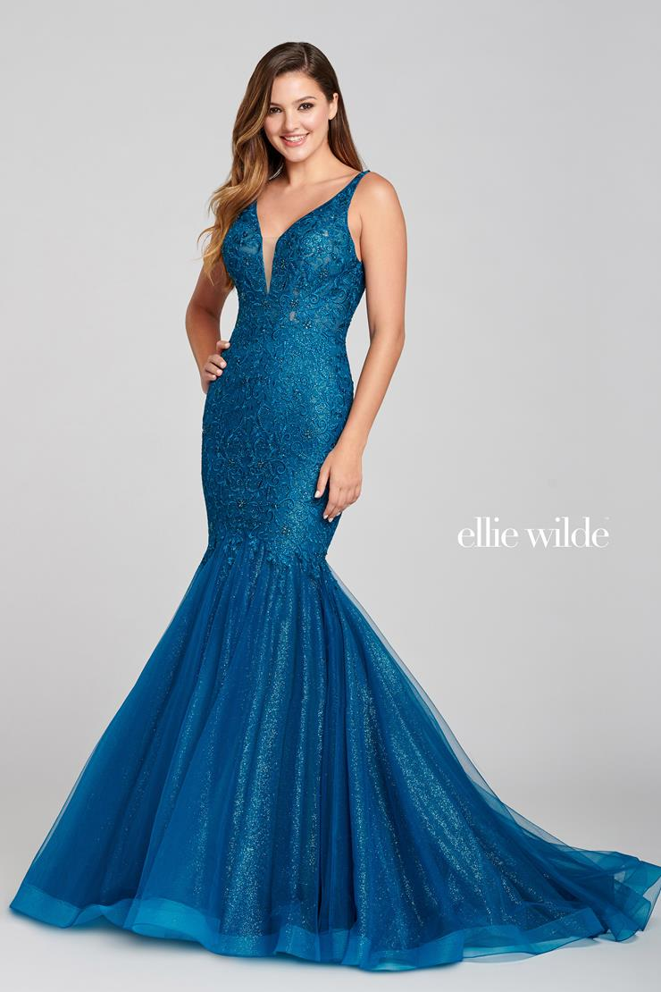 Ellie Wilde Style #EW121044