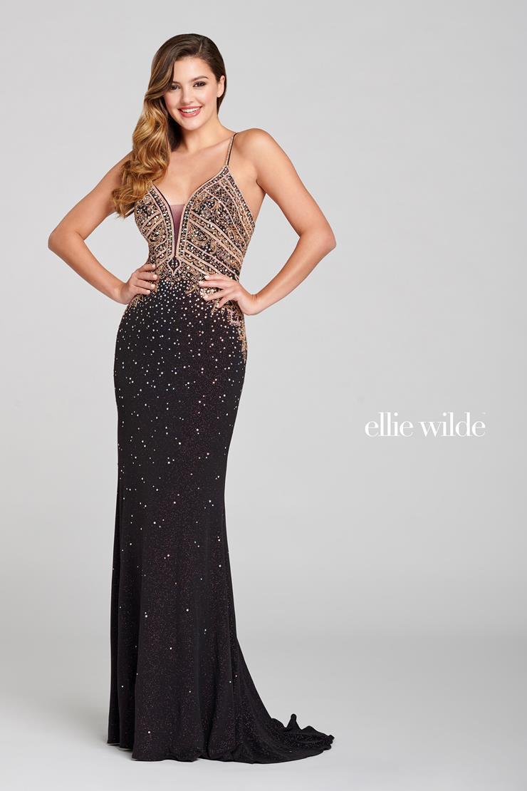 Ellie Wilde Style #EW121050