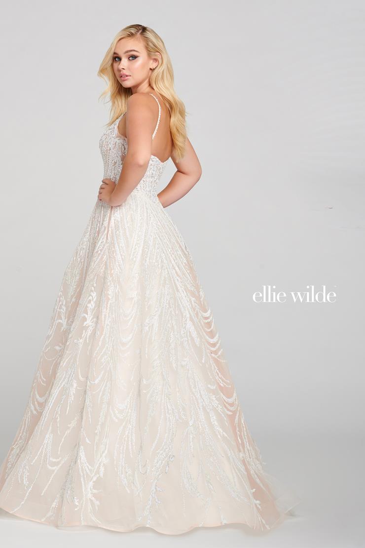 Ellie Wilde Style #EW121061